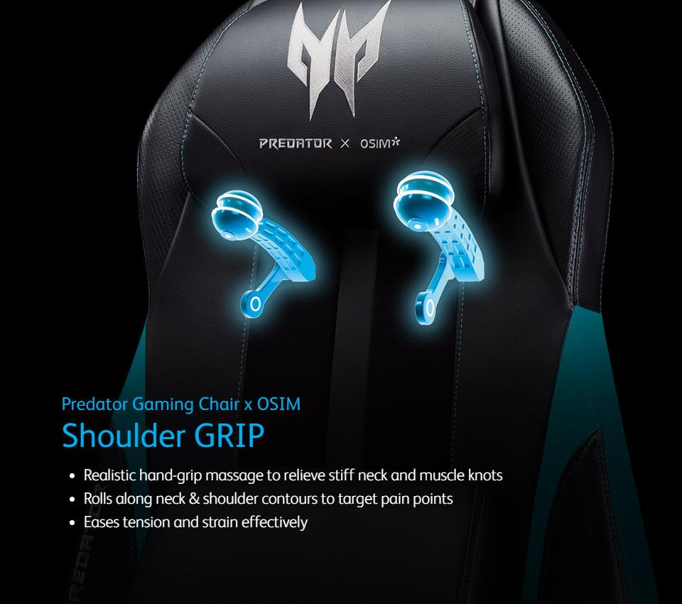 predator-gaming-chair-v-hand-SG-01