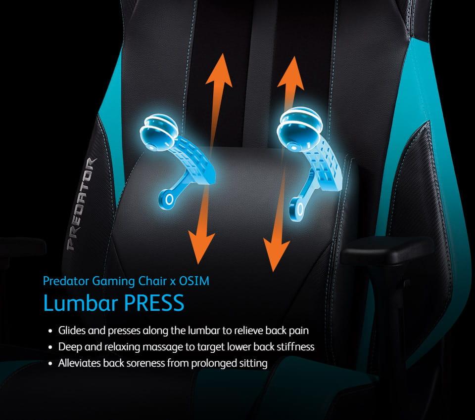 predator-gaming-chair-v-hand-SG-02