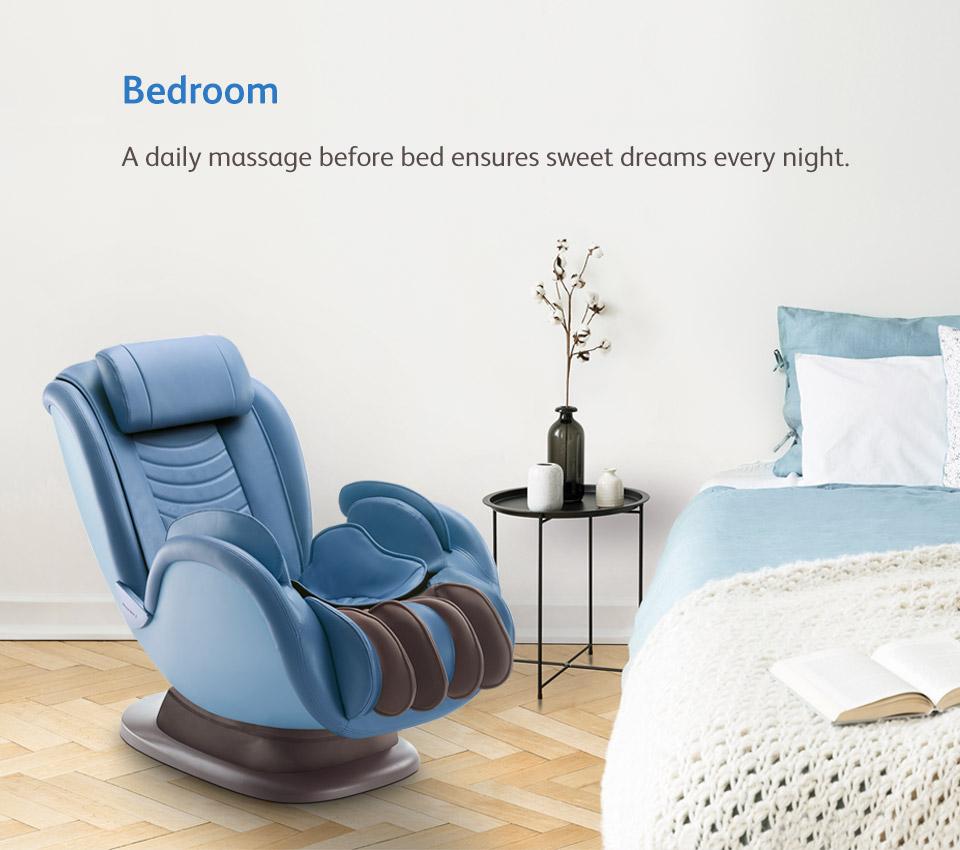uDivine-mini-2-11-1-Bedroom